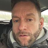 Funnormalguy from Milwaukee | Man | 48 years old | Scorpio