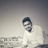 Pras from Dibrugarh | Man | 27 years old | Capricorn