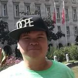 Thang from Rottenburg | Man | 27 years old | Sagittarius