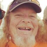 Johnnyftaylk0 from Seattle   Man   65 years old   Aquarius