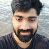 Pratik from Pune | Man | 26 years old | Gemini