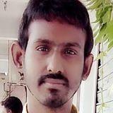 Roseprakash from Ariyalur | Man | 32 years old | Aries