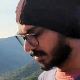 Tito from Tirur | Man | 28 years old | Sagittarius