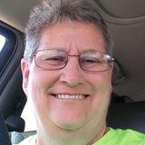Deb from Williamsport | Woman | 59 years old | Libra