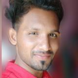 Abu from Dindigul | Man | 26 years old | Aries