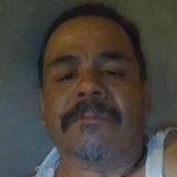 Shortdog from Denver | Man | 47 years old | Capricorn