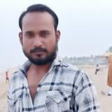 Imran from Ujjain | Man | 28 years old | Gemini
