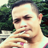 Rock from Depok | Man | 37 years old | Capricorn