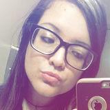 Mandy from Deerfield Beach | Woman | 27 years old | Leo