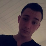Benjy from Cherbourg-Octeville | Man | 27 years old | Cancer