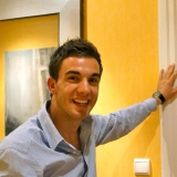 Dannyocean from Salamanca | Man | 29 years old | Cancer