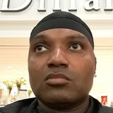 Bobbyscott from Columbia | Man | 50 years old | Capricorn