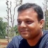 Don from Vyara | Man | 42 years old | Taurus