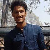 Shikhar from Kanpur | Man | 26 years old | Gemini