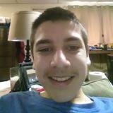 Allen from Maidsville | Man | 25 years old | Sagittarius