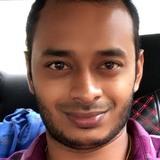 Kris from Ipoh | Man | 31 years old | Sagittarius