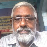 Gopi from Tiruvalla   Man   75 years old   Gemini