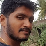 Sriram from Mannargudi | Man | 26 years old | Capricorn