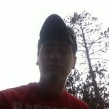 Kyle from Mio   Man   25 years old   Sagittarius