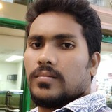 Simha from Dammam   Man   28 years old   Cancer