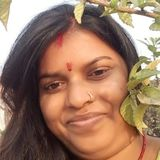 Raaj from Shiliguri | Woman | 33 years old | Aquarius