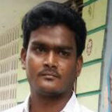 Sundar from Tiruvannamalai | Man | 29 years old | Cancer