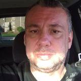 Kevin from Joplin | Man | 50 years old | Capricorn