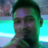 Noname from Kampung Pasir Gudang | Man | 37 years old | Capricorn