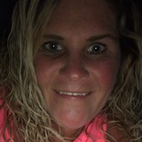 Shenau8 from Fayette City   Woman   40 years old   Leo