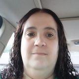 Bigbeautifulkell from Lees Summit | Woman | 41 years old | Virgo