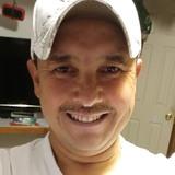 Elkora from Yakima | Man | 48 years old | Aries