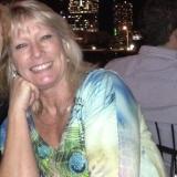 Blondie from Elgin   Woman   60 years old   Sagittarius