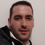 Sebastien from Carcassonne | Man | 32 years old | Capricorn
