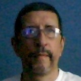 Oldsoldier2Wm from Brooklyn | Man | 72 years old | Taurus