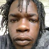 Johnjohn from Tangipahoa | Man | 34 years old | Aquarius
