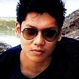 Zaimi from Kota Bharu | Man | 28 years old | Virgo