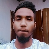 Khan from Assamstadt   Man   22 years old   Scorpio