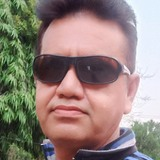 Amit from Indore | Man | 52 years old | Virgo