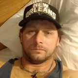 Akacowboycountry from Quincy   Man   41 years old   Aquarius