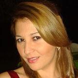 Rachael from Manassas | Woman | 37 years old | Aquarius