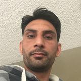 Rinku from La Adrada   Man   37 years old   Cancer