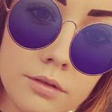 Oxnasla from Marseille | Woman | 25 years old | Taurus