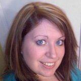 Lelia from Troy   Woman   27 years old   Aquarius