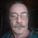 Mark from Wichita Falls | Man | 60 years old | Libra