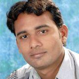 Bala from Kanchipuram   Man   33 years old   Libra