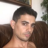 Tauro from Huelva | Man | 38 years old | Scorpio