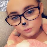 Dandann from Stockport | Woman | 22 years old | Leo