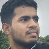 Suhas96 from Ponda   Man   25 years old   Libra