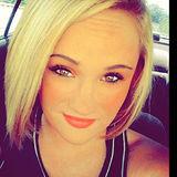 Britt from Round Rock | Woman | 28 years old | Scorpio