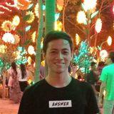 Adit from Subang Jaya | Man | 27 years old | Leo